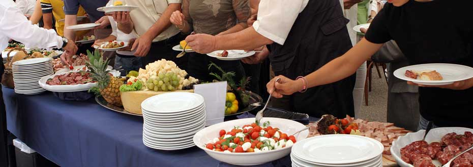 corporate-catering-page
